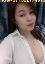 Erotic Massage Filipino Escort Girl Fulfill Your Fantasies +971553285147 Dubai
