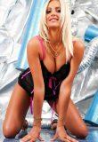 Gorgeous European Escort Kenna Erotic Trip Of Pleasure Downtown +79256147376 - Striptease Show