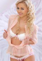 Pretty Blonde Russian Escort Serena Waiting For You Tonight Jumeirah +79256147376 Dubai