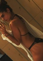 Open Minded Swedish Escort Quinn Always Looking For Fun +971522089718 Dubai