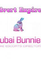 New In Town Ukrainian Escort Sabrina A-Level Tecom Dubai