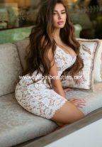 Super Big Boobs Arabic Escort Petra Anal Sex Tecom +79295516690 Dubai