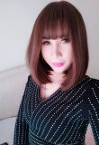 Always Hot And Horny Thai Shemale Escort Tecom Available Now +971527294094 - Tantric Massage