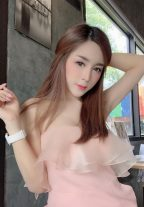Super Big Breast Singaporean Escort Ana Tecom +971529658827 Dubai
