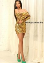 Naughty Moroccan Escort Doris Book Me Now Marina +79035636336 Dubai