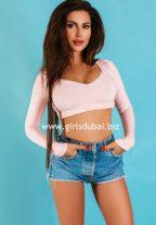 Young Arabic Escort Hala Hot Babe Anal Sex Tecom +79035636336 Dubai
