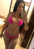 Taste My Sweet Peach Hot Escort Tasha Sheikh Zayed Road +16146953778 Dubai