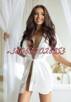 I'm Here To Make Your Day More Enjoyable Escort Barbie Downtown +380632026853 Dubai
