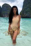 High Class Luxury Courtesan Escort Marina Book A Session With Me +447754749345 - Dubai Domination