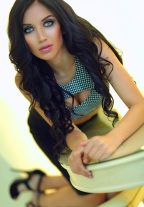 First Timer Polish Escort Ashley Will Seduce You Sheikh Zayed Road +79256147376 Dubai