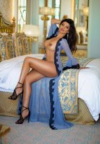 Best Arabic Escort Mayra Enjoy A Private Session With Me Downtown +79035636336 Dubai