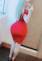 Blonde Escort Kira Tecom +79315918359 Dubai