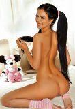 Slim Moroccan Escort Fatima Your Enjoyment Guaranteed Al Barsha +79295516690 Dubai