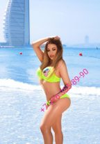 A-Level Young Escort Eva Downtown +79163558990 Dubai