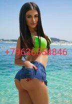 Lola Full Escort Service Tecom +79636554846 Dubai