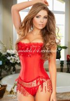 Fresh Top Class Escort Girl Book Your Appointment Now +37254022438 Dubai