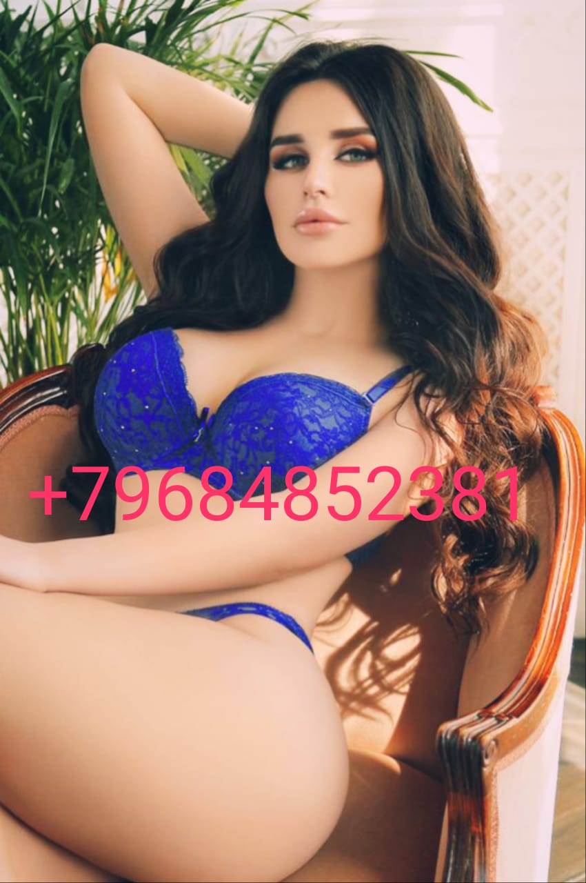 Sunit Omsk Escort Outcall Over Night Service
