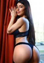 Incredible Russian Escort Ilina Relaxing Encounter Downtown +79295516690 Dubai