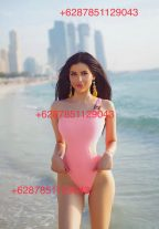 Lilia New Full Escort Service Downtown +6287851129043 Dubai