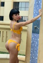 Your Babe Full Of Passion Escort Melissa +971586173637 Dubai