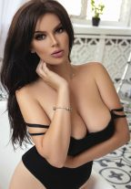 So Appealing Turkish Escorts Girl Alara Sweet Beauty Downtown +79226094956 Dubai