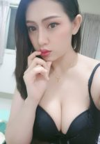 Thai Full Escort Service Rose Location Marina +971505143218 Dubai