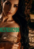 Your Private Moment Of Pleasure Escort Sarra Downtown +380637650206 Dubai