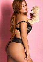 Curvy Charming Russian Escort Tassa Best Choice +79035636336 Dubai