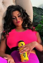 Young Bulgarian Escort Canarinna Satisfy Your Hidden Desires Tecom +79035636336 Dubai