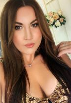 Big Beautiful Woman Serbian Escorts Girl Shua See You Soon Media City +79663165335 Dubai