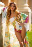 Pure Delight Iranian Escort Mandana Book A Date Now Tecom +79663165335 - Dubai Dirty Talk
