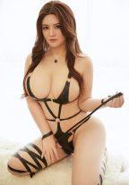 Deluxe Sensual Japanese Escort Susan Incall Outcall Service +971505018649 Dubai