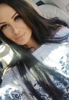 New Babe In Town European Escort Helen Contact Me For Booking Tecom +971508268379 Dubai