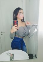 Friendly Fun Time Hot Escort Anaya +971554647891 Dubai