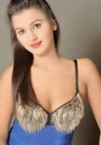 New Arabic Escort Sara Call Now +971552626876 Dubai