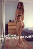 I Will Be Your Best Dream Filipino Escort Girl +971552774915 - Dubai Big Boobs