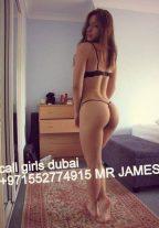 I Will Be Your Best Dream Filipino Escort Girl +971552774915 Dubai