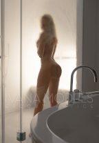 Amazing Session Of Love Escort Model Alexandra +491731979711 Dubai