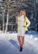 Flexible Russian Escorts Lady Sofia Velvet Skin Glossy Eyes Tecom +79256147376 Dubai