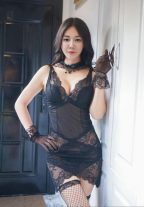 South Korean Escort Aina Jumeirah Lakes Towers +971504239887 Dubai