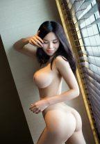 A-Level Nuru Massage Japanese Escort Lily Al Barsha Contact Me +971558137676 Dubai