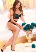 Yummy Lebanese Escorts Lady Levinna Your Passionate Adventure Marina +79663165335 Dubai