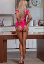 Undeniably Gorgeous Slovakian Escorts Girl Zdenka Sexy Outfit Marina +79663165335 Dubai