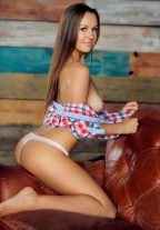 Dazzling Latvian Escorts Girl Sati Explore My Power Of Seduction Tecom +79256147376 Dubai