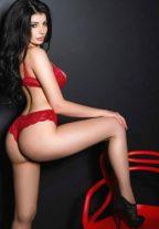 Lascivious Serbian Escorts Lady Leomcia Sweeten Up Your Day Barsha +79226094956 Dubai