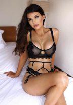 Vivid Erotic Dreams For You Swedish Escort Louise +971586143849 Dubai