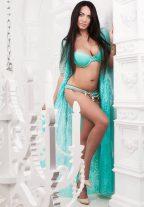 Vivid Turkish Escort Milena Lingam Relaxation Tecom +79256147376 Dubai
