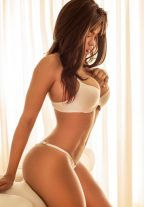 New Brazilian Escort Estela Location Jumeirah +34667354474 Dubai