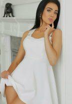 Absolutely Adorable Arabic Escort Hanna Erotic Roleplay Tecom +79663165335 Dubai