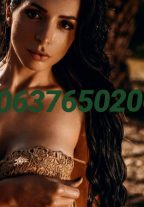 Fresh Young Escort Alina Unforgettable Pleasure +380637650206 Dubai